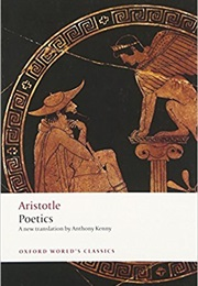 Poetics (Aristotle)