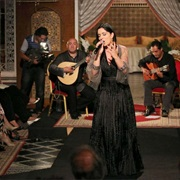 Listen to Fado Music in Lisbon