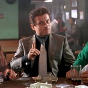 Tommy Devito (Goodfellas)