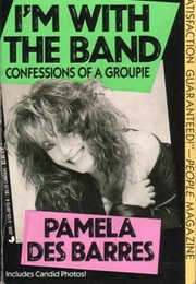 Im With the Band (Pamela)
