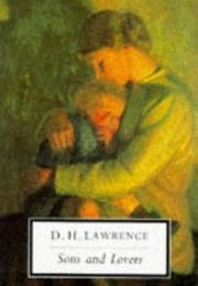 Sons and Lovers (D.H. Lawrence)