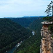 New River Gorge National River