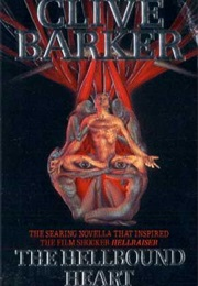 The Hellbound Heart (Clive Barker)