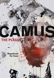 The Plague (Albert Camus)