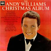 2 andy williams christmas album - Classic Christmas Albums