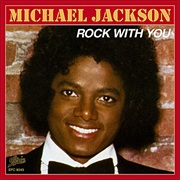 Rock With You - Michael Jackson