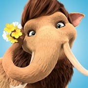 Peaches (Ice Age)