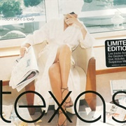I Don't Want a Lover (2001 Mix) - Texas