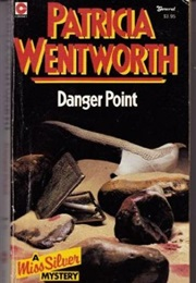 Danger Point (Patricia Wentworth)