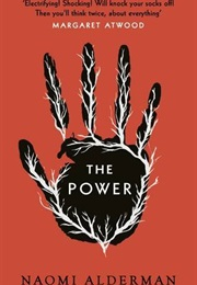 The Power (Naomi Alderman)