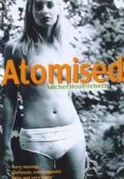 Atomised (Michel Houllebecq)