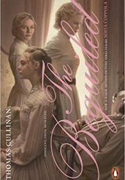 The Beguiled (Thomas Cullinan)