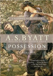 Possession (A.S. Byatt)