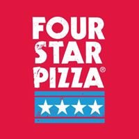 Four Star Pizza Tallaght