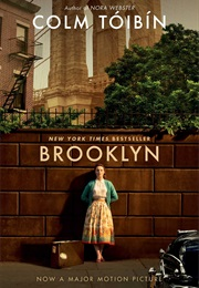 Brooklyn (Colm Toibin)