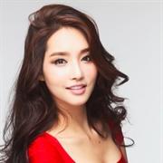 hot north korean women