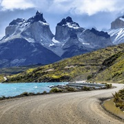 Road-Tripping the Carretera Austral, Chile