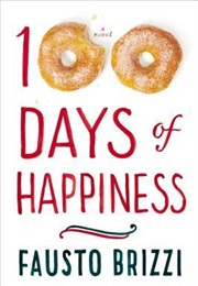 100 Days of Happiness (Fausto Brizzi)