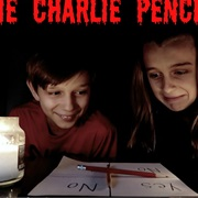 Do the Charlie Charlie Ritual