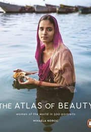 The Atlas of Beauty (Mihaela Noroc)