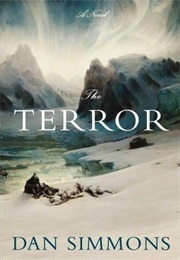 The Terror (Dan Simmons)