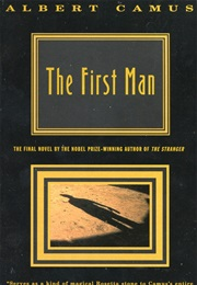 The First Man (Albert Camus)