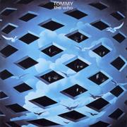The Who- Tommy