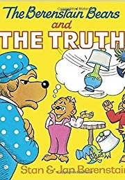Berenstain Bears Series (Stan and Jan Berenstain)