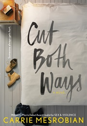 Cut Both Ways (Mesrobian)