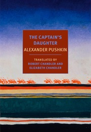 The Captain's Daughter (Alexander Pushkin)
