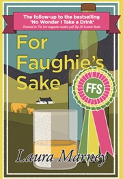 For Faughie's Sake (Laura Marney)