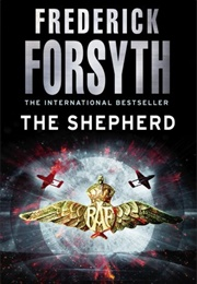 The Shepherd (Frederick Forsyth)