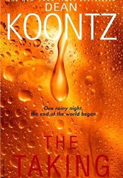 The Taking (Dean Koontz)