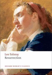 Resurrection (Leo Tolstoy)