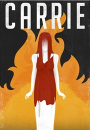 Carrie (Stephen King)