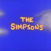 Simpsons,The