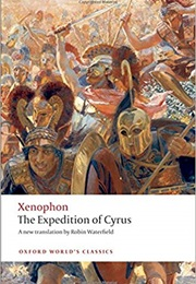 The Expedition of Cyrus (Xenophon)