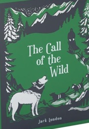 Call of the Wild (Jack London)