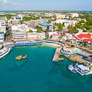 Georgetown, Grand Cayman