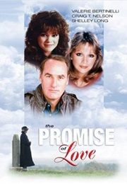 The Promise of Love (1980)