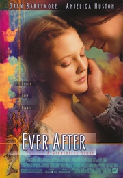 Ever After 1998 (1998)
