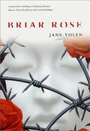 Briar Rose (Jane Yolen)