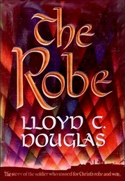 The Robe (Lloyd Douglas)