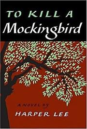100 Best American Novels of the 20th Century - How many have you read?