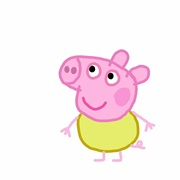 peppa pig character list 5 review 1 4 how many peppa pig