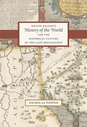 The History of the World (Sir Walter Raleigh)