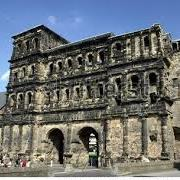 Germany's Oldest City (Trier/Treves)