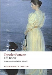 Effi Briest (Theodore Fontane)