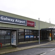 Galway Airport