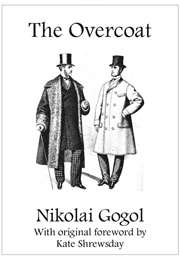 The Overcoat (Gogol)